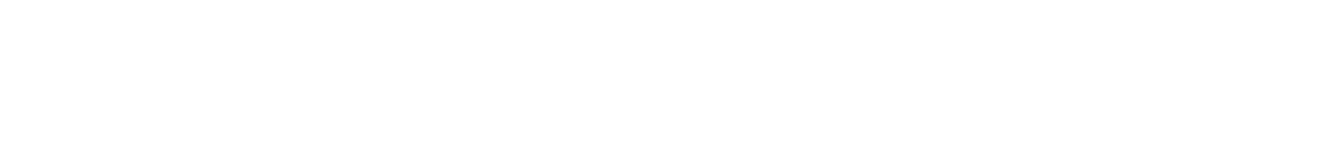 Logo The Bentleys - wit